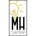 MH-CENTER
